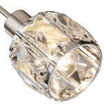 adlight-deckenleuchte-elsie-114360_detail