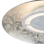 adlight-deckenleuchte-olivia-led-114344_detail