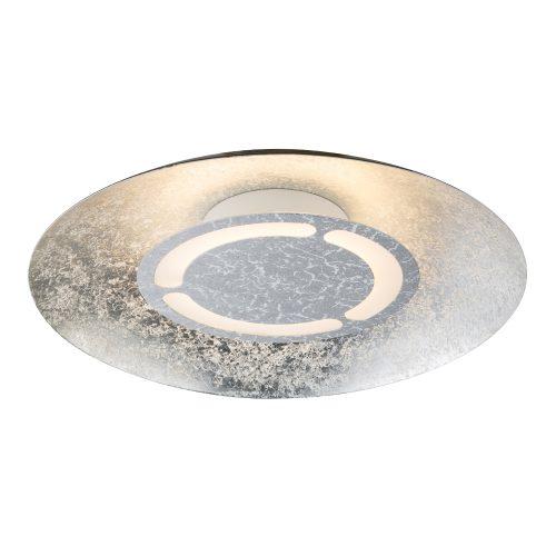 adlight-deckenleuchte-olivia-led-114344_main