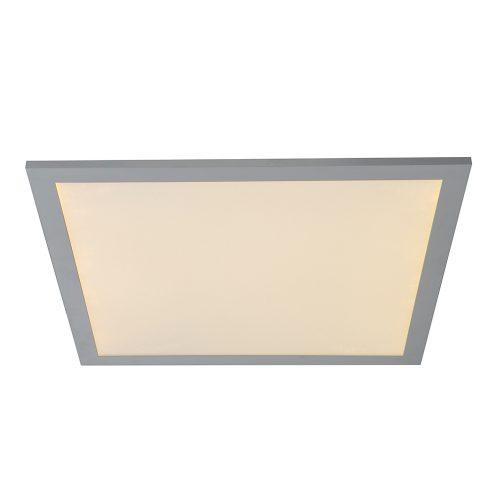adlight-deckenleuchte-scarlett-led-114341_main