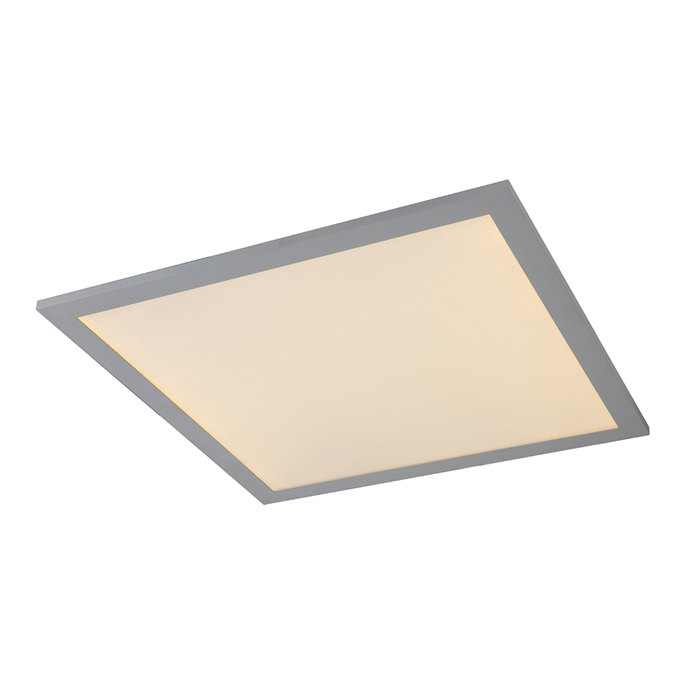 adlight deckenleuchte scarlett led lampenprofi click light. Black Bedroom Furniture Sets. Home Design Ideas