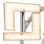 adlight-led-strahler-alice-led-114348_detail2
