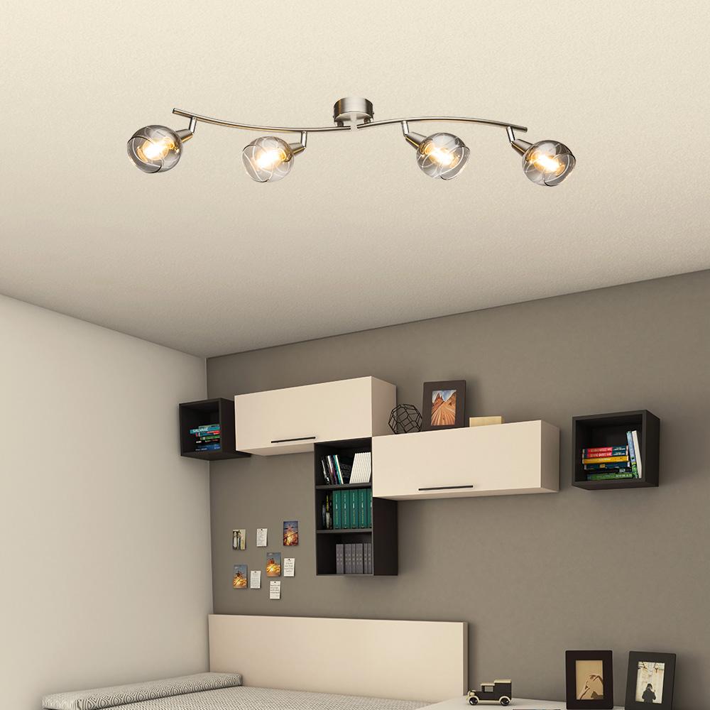 adlight LED Strahler Elizabeth LED