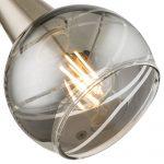 adlight-led-strahler-holly-led-114354_detail