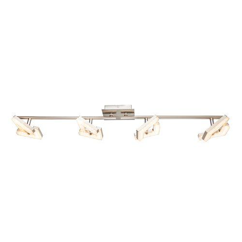 adlight-led-strahler-lucy-led-114349_main