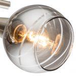 adlight-led-strahler-matilda-led-114355_detail