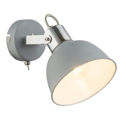 adlight-strahler-charlie-114362_main