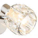 adlight-strahler-hannah-114358_detail-os