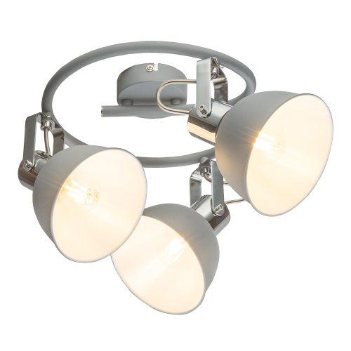adlight-strahler-jessica-114364_main
