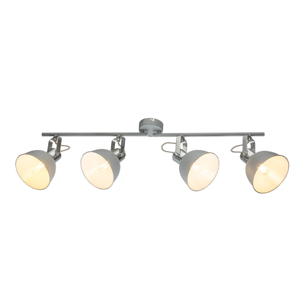 adlight Strahler Oscar – Lampenprofi Click & Light