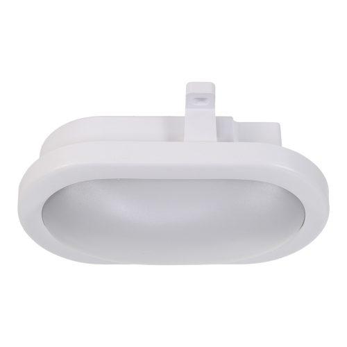 westlight-led-deckenleuchte-oval-6w-420lm-kaltweiss-116554_main